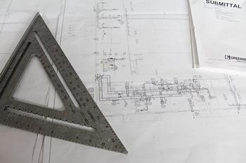 Inžinieriaus CV