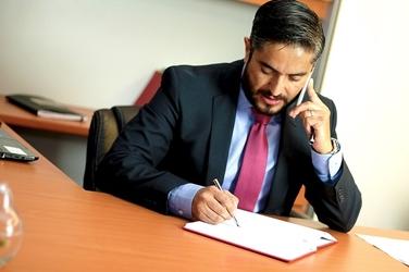 Teisininko CV pavyzdys